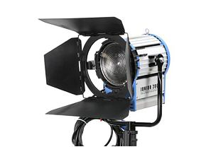 Cinelight Junior Fresnel 2000 W